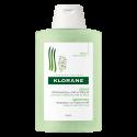 Klorane Shampoo Papiro 200 ml