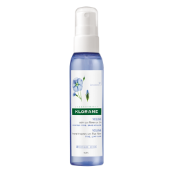 Klorane Spray Lino 125 ml