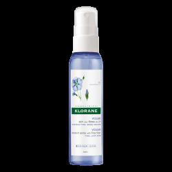 Klorane Spray Lino 125 ml