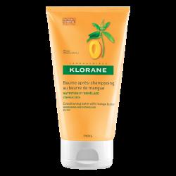 Klorane Acondicionador Mango 150 ml