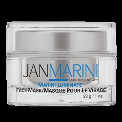 JanMarini Luminate Fce Mask 28 gr