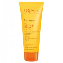 Uriage Bariésun Lait FPS50+ 100 ml