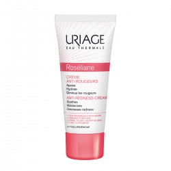 Uriage Roséliane Crema Antirojeces 40 ml