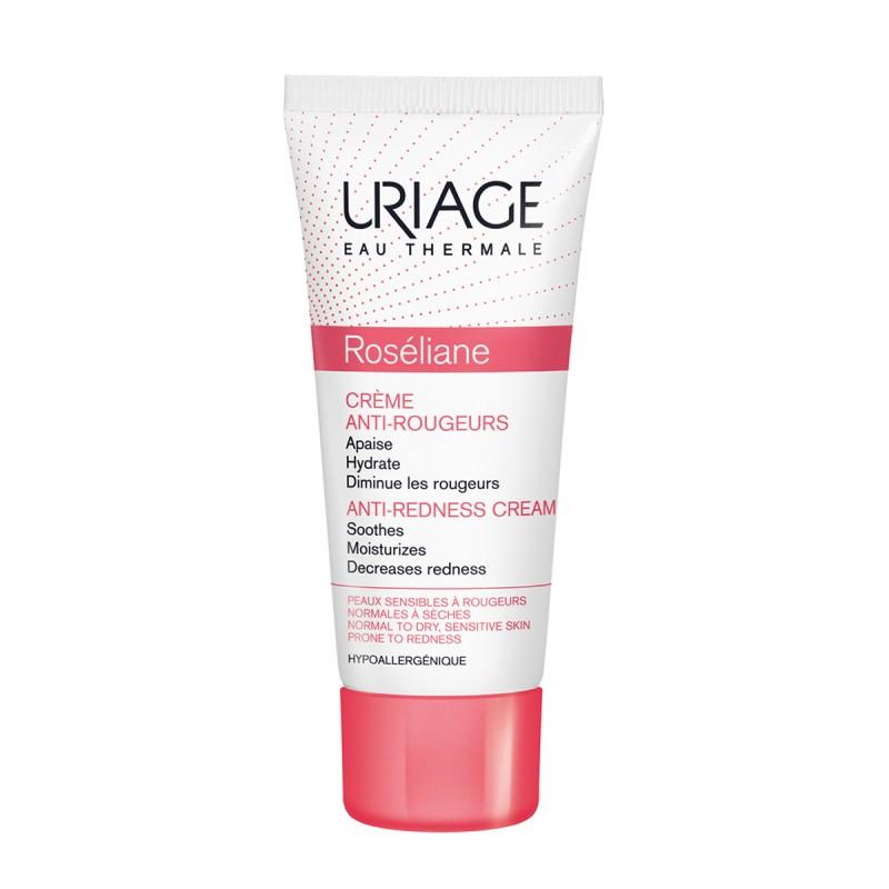 Uriage Roséliane CC Cream FPS30 40 ml