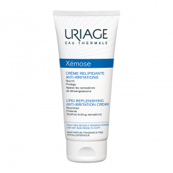 Uriage Xémose Crema 200 ml