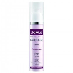 Uriage Isodense Crema 50 ml