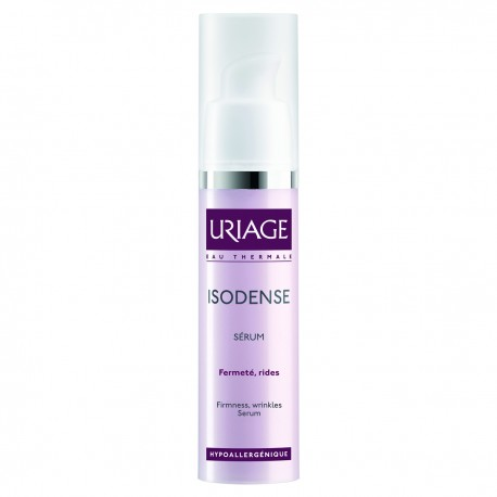 Uriage Isodense Serum 30 ml