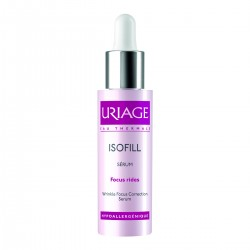 Uriage Isofill Intensive Serum 30 ml