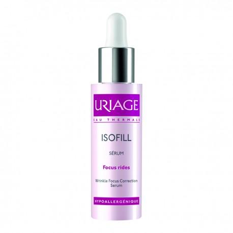 Uriage Isofill Serum 30 ml