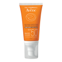 Avène Crema Facial Color FPS50+ 50 ml