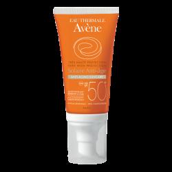 Avène Anti-Age SPF50+ Cara y Cuello 50 ml