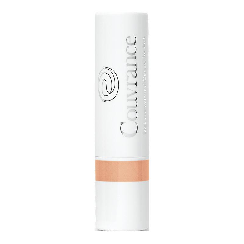 Avène  Couvrance Sticks Corrector 3 gr