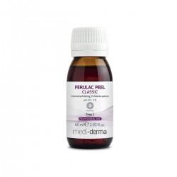 MediDerma Ferulac Peel Classic 60 ml