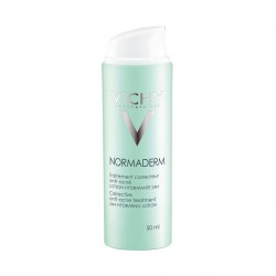 Vichy Normaderm Global Skin Corrector 50 ml