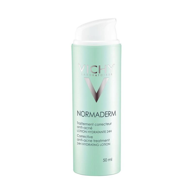 Vichy Normaderm Global Skin Corrector 50 ml