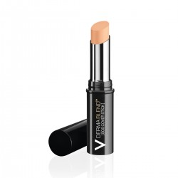 Vichy Dermablend Stick Corrector 14H 9.5 gr