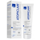 Farmpaiel Atopiclair 100 ml