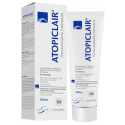 Farmapiel Atopiclair 100 ml