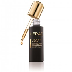 Lierac Premium Elixir Aceite Anti-Edad 30 ml