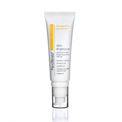 Neostrata Enlighten Crema 30 ml