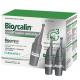 Farmapiel Bioscalin 10 Ampolletas