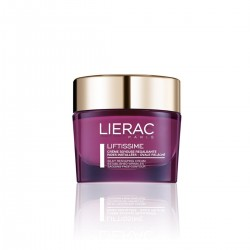 Lierac Liftssime Crema Sedosa Efecto Lifting 50 ml