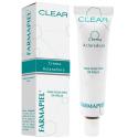 Farmapiel Clear 25 gr