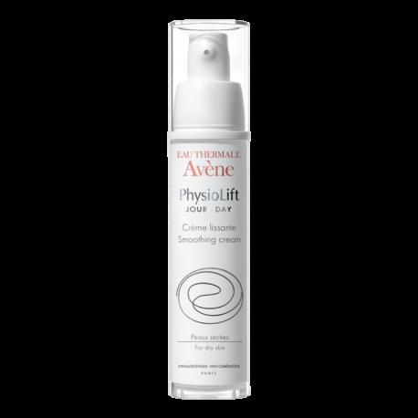 Avène Physiolift Crema Día Alisante 30 ml