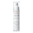 Avène Physiolift Día Emulsión Piel Normal/Mixta 30 ml