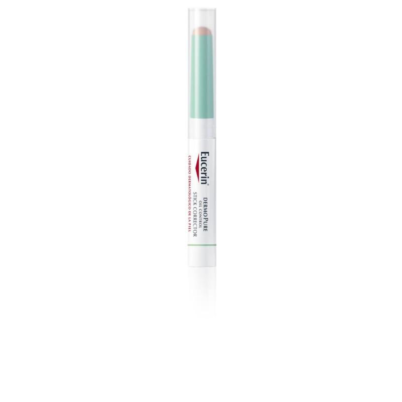 Eucerin DermoPURE Cover-Stick 2.5 GR