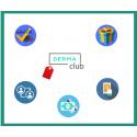 DermaClub