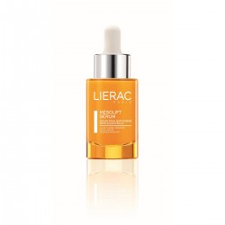 Lierac Mesolift Serum Fresco 30 ml