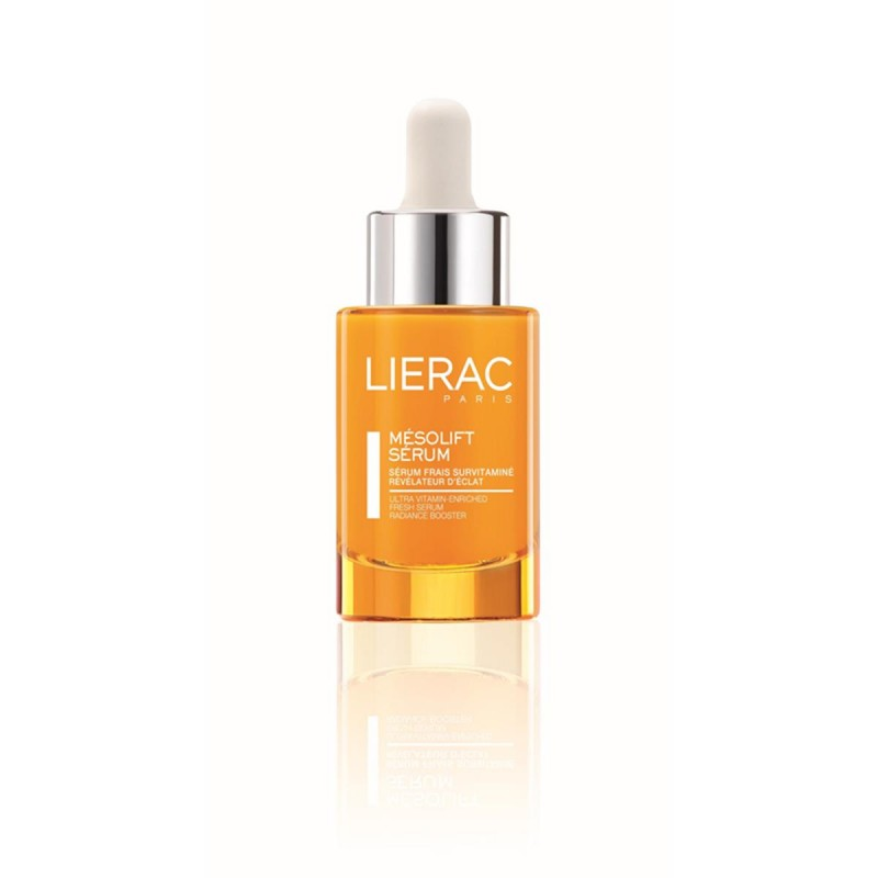 Lierac Serum Mesolift Fresco 30 ml