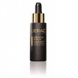 Lierac Premium Renegerante 30 ml