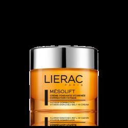 Lierac Mesolift Crema Fundente 50 ml