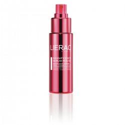 Lierac Magnificence Red Serum 30 ml