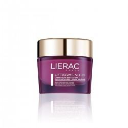 Lierac Liftssime Nutri Crema Rica Efecto Lifting 50 ml
