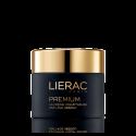 Lierac Premium Crema Voluptuosa 50 ml
