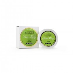 Lullage WhiteXpert Doble Fuerza Piel Mixta/Grasa 30 ml