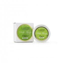 Lullage WhiteXpert Doble Fuerza Piel Normal/Seca 30 ml