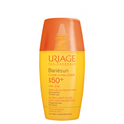 Uriage Bariésun Ultra Fluido 30 ml