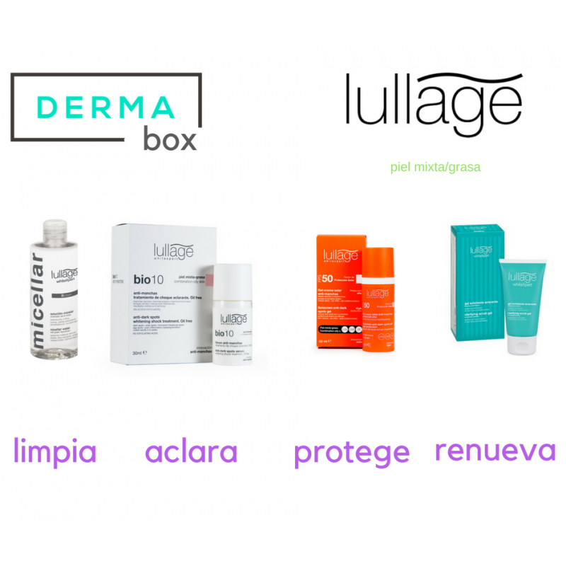 Farmapil HPO Skin Protect 30 ml