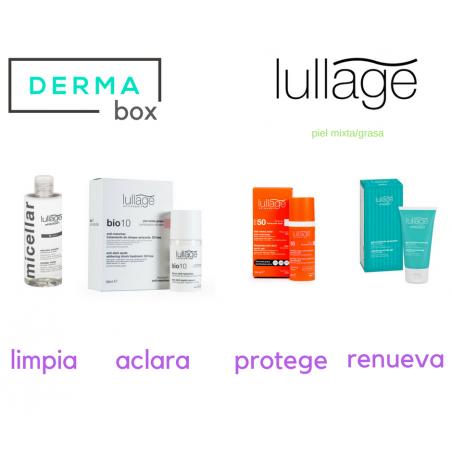 Farmapiel HPO Skin Protect 30 ml