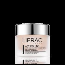 Lierac Arkéskin+ Crema Correctora 50 ml