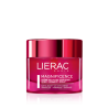 Lierac Magnificence Crema Aterciopelada Piel Seca 50 ml