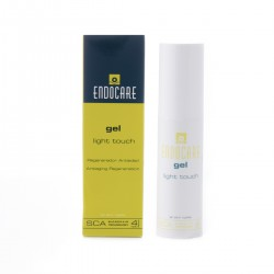 Endocare Ligth Touch 30 ml