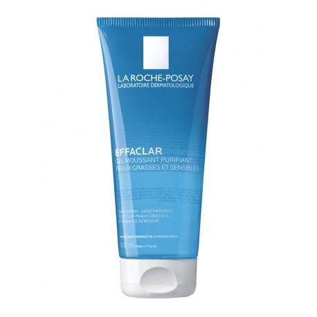 La Roche Posay Effaclar Gel 200 ml