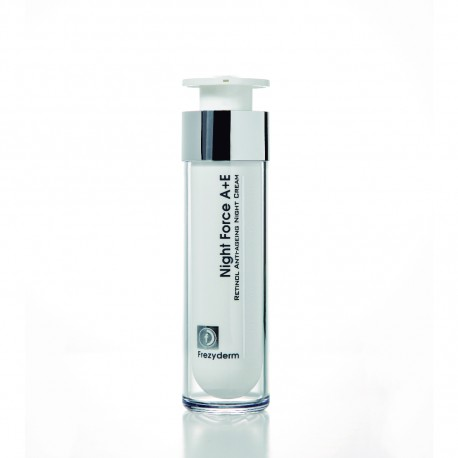 Frezyderm Night Force A+E 50 ml