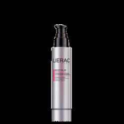 Lierac BODY-SLIM Vientre Y Cintura 100 ml