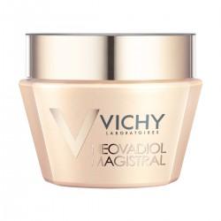 Vichy Magistral Neovadiol Magistral Bálsamo 50 ml